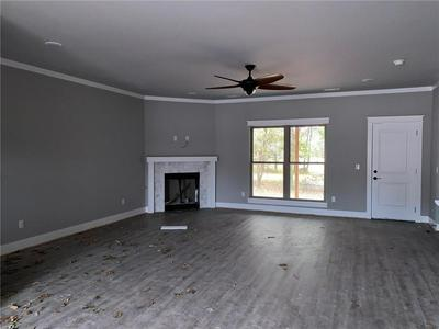 3137 SUMMER VIEW AVE, Springdale, AR 72764 - Photo 2