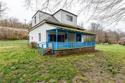 345 N WINSLOW BLVD, Winslow, AR 72959 - Photo 2