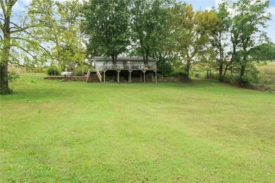 20803 PERSHALL RD, Evansville, AR 72729 - Photo 2