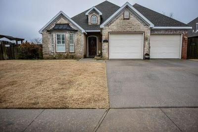 3600 N 4TH ST, ROGERS, AR 72756 - Photo 1