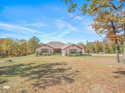 167 MADISON 6093, Huntsville, AR 72740 - Photo 1