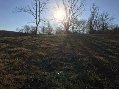 200 TRINNEN LN, Berryville, AR 72616 - Photo 2