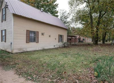 12716 C P RAKES RD, Bentonville, AR 72712 - Photo 2