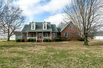 12991 HIGHWAY 45 S, LINCOLN, AR 72744 - Photo 1