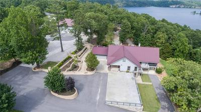 9930 OLD CAMPBELL RD, ROGERS, AR 72758 - Photo 1