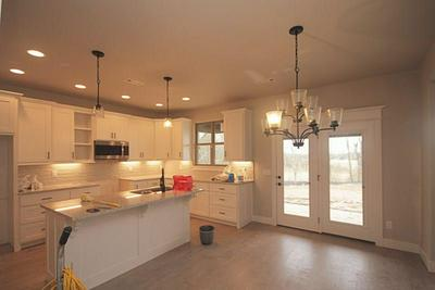 3399 CLEARWATER COVE, SPRINGDALE, AR 72764 - Photo 2