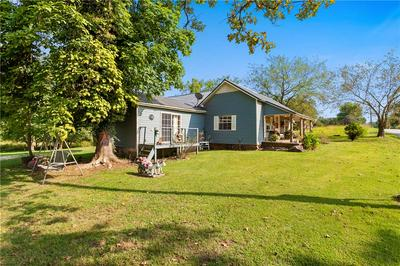 11418 S CREEK RD, Lincoln, AR 72744 - Photo 2