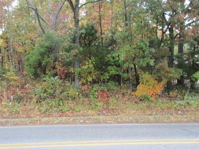 MAIN STREET, Huntsville, AR 72740 - Photo 1