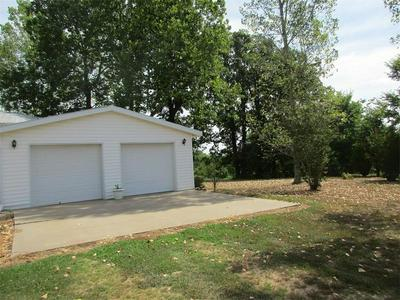 1598 MADISON 8440, Huntsville, AR 72740 - Photo 2