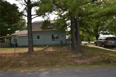 2883 OLD WIRE RD, Springdale, AR 72764 - Photo 2