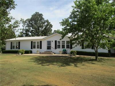 1598 MADISON 8440, Huntsville, AR 72740 - Photo 1
