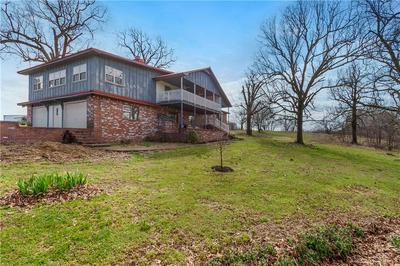 11804 N HIGHWAY 59, SUMMERS, AR 72769 - Photo 2