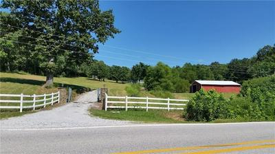 29360 HIGHWAY 23, Huntsville, AR 72740 - Photo 2