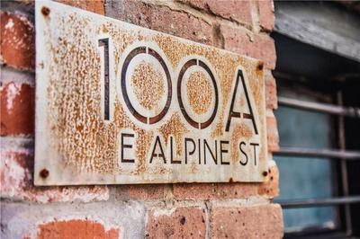 100 E ALPINE ST, SILOAM SPRINGS, AR 72761 - Photo 2