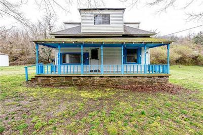 345 N WINSLOW BLVD, Winslow, AR 72959 - Photo 1