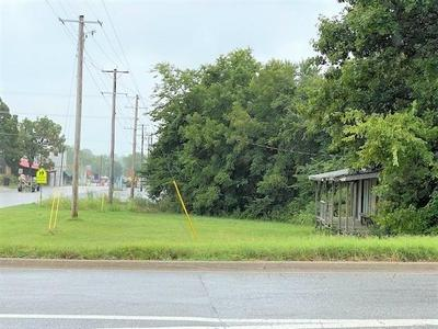TBD HWY 59, Gravette, AR 72736 - Photo 1