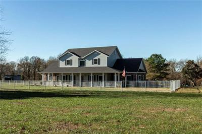 1533 MADISON 8735, Huntsville, AR 72740 - Photo 1