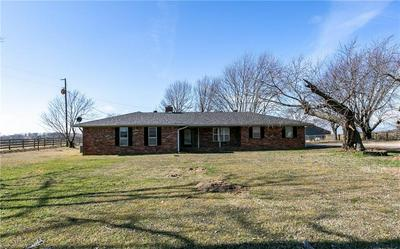 13233 HIGHWAY 45 S, LINCOLN, AR 72744 - Photo 1