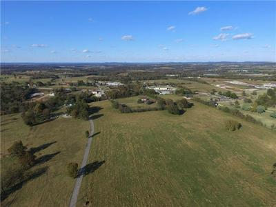 COUNTY RD 312 LOT 0, Berryville, AR 72616 - Photo 2