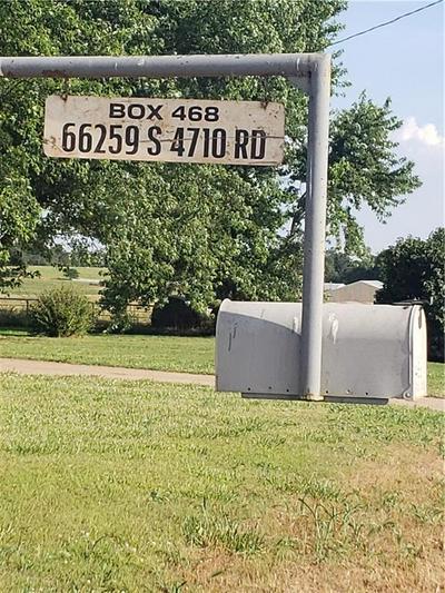 66259 S 4710 RD, Westville, OK 74965 - Photo 1