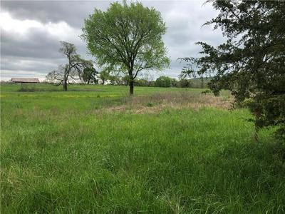 10 AC SUMMERS ROAD, Summers, AR 72769 - Photo 2