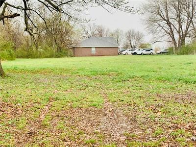 TBD (.82 AC) STARR AVE LOT ., Lincoln, AR 72744 - Photo 2