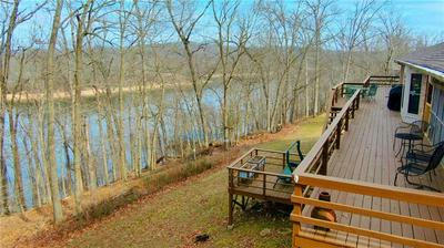 14476 POINT VIRGO RD, Rogers, AR 72756 - Photo 2