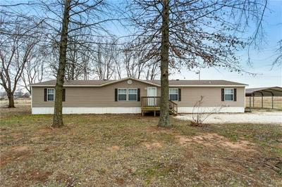 12969 HIGHWAY 45 S, Lincoln, AR 72744 - Photo 1