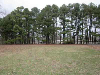 1950 S BLUE HILL RD, ROGERS, AR 72758 - Photo 2