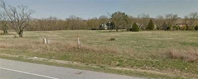 1591 W BOWEN BLVD, Goshen, AR 72703 - Photo 2