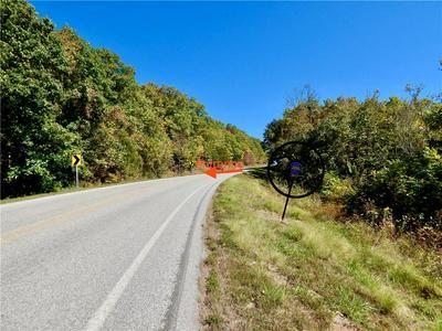 376 MADISON 2803, Huntsville, AR 72740 - Photo 2
