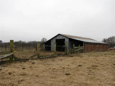 11081 SUMMERS RD LOT 0, Summers, AR 72769 - Photo 2