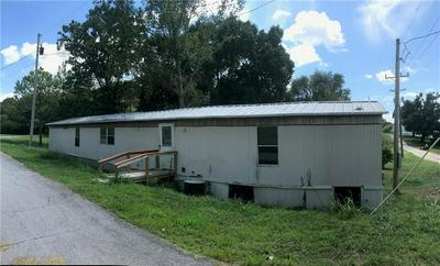 254 4TH ST, Decatur, AR 72722 - Photo 1