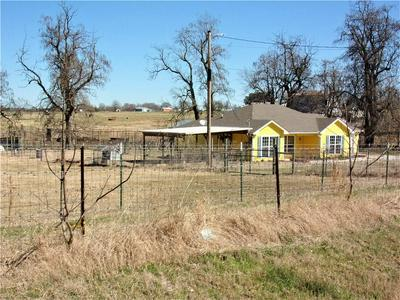 746 RHEAS MILL RD, FARMINGTON, AR 72730 - Photo 2
