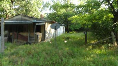 105 AC BOWEN BOULEVARD, Goshen, AR 72735 - Photo 2