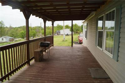187 MADISON 8432, Hindsville, AR 72738 - Photo 2