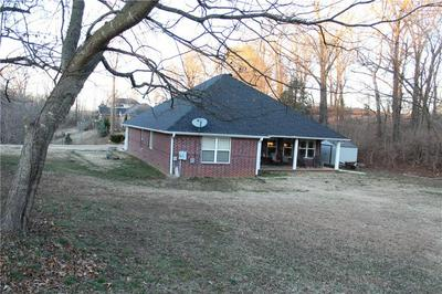 1476 N TRADITION AVE, Fayetteville, AR 72704 - Photo 2