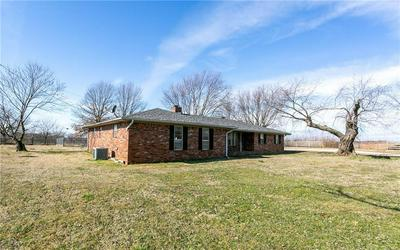 13233 HIGHWAY 45 S, LINCOLN, AR 72744 - Photo 2