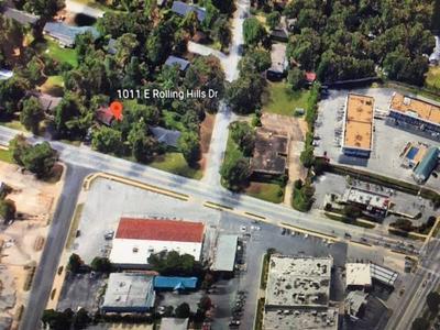 1011 E ROLLING HILLS DR, Fayetteville, AR 72703 - Photo 2
