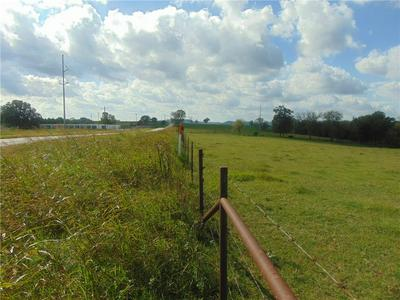 HWY 143 LOT 0, Berryville, AR 72616 - Photo 2