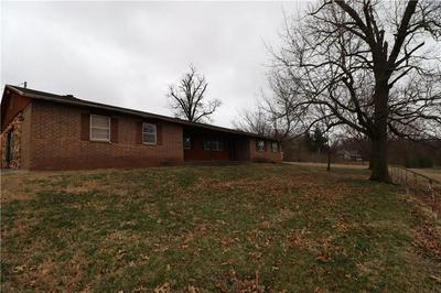13398 ROBBINS RD, SPRINGDALE, AR 72762 - Photo 1
