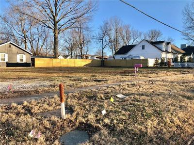 301 SW E ST, Bentonville, AR 72712 - Photo 1