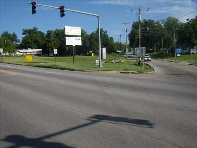411 S MAIN ST LOT 0, Berryville, AR 72616 - Photo 2