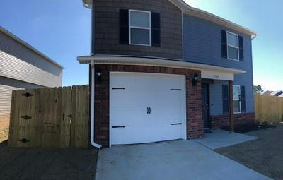 1909 E GLENDALE CT, ROGERS, AR 72758 - Photo 2