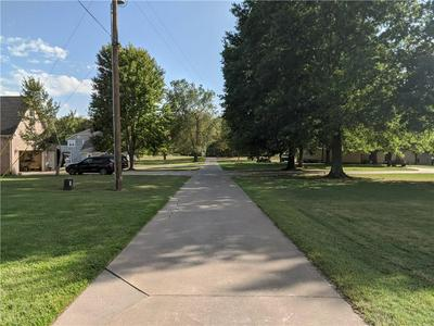 LOT-30 S SYCAMORE ROAD, Lowell, AR 72745 - Photo 2
