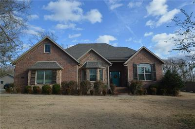 6371 E MISSION BLVD, Fayetteville, AR 72703 - Photo 1