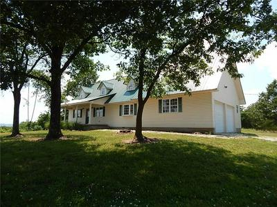 83 COUNTY ROAD 246, Berryville, AR 72616 - Photo 1