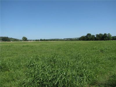 TRACT D SUMMERS ROAD, Summers, AR 72769 - Photo 2