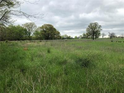 50 AC SUMMERS ROAD, Summers, AR 72769 - Photo 1