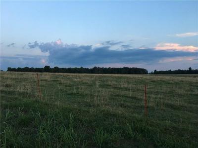 475384 E 660 RD, Westville, OK 74965 - Photo 2
